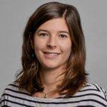 Hanna Weber